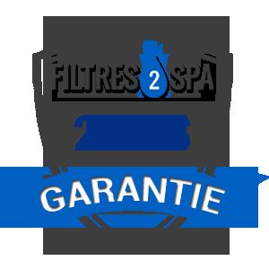 garantie2ans.png